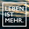 """""""Bereitschaftsdienst der Heiligen"""" (Bonus-Predigt, Serie: Woran wir glauben, Tei 12)"""