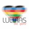 Bald wieder Triathlon-Wettkämpfe für alle?! – Eine Bestandsaufnahme im Juni 2021 Download