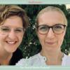 Let's talk Social (#1) – mit Svenja von Meine Svenja