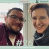 Kirche & Social Media: Wie funktioniert das, Jens Albers?
