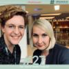 #politicTalks mit Katrin Grothe, Leiterin Social Media der FDP im Deutschen Bundestag