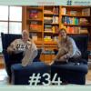 Let's Talk Social (#4)