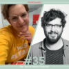 Christian Alt, #PodcastExperte