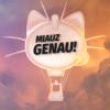 Zettelwirtschaft im Mauzi-Ballon [Miauz Genau! #061]