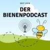 DBP003 Schwarmkontrolle im Mai