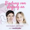Wenn das Leben intensiv beginnt - Mit Neugeborenen auf der Intensivstation | BVAA #022