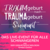 Der TRAUMgeburt nach TRAUMAgeburt Summit 2020 | BVAA #042