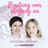 Heultage, Babyblues und Postnatale Depression | BVAA #035