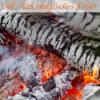 058 - Ein magisches Feuer Download