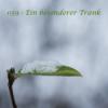 059 - Ein besonderer Trank Download