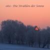 060 - Die Strahlen der Sonne Download