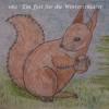 062 - Ein Fest für die Winterschläfer Download