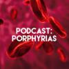14 Porphyrie Download
