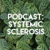 12 Systemische Sklerose Download
