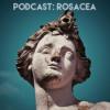 02 Rosacea Download