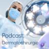 Dermatochirurgie Download