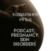 04 Schwangerschaftsdermatosen Download