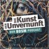 Unvernunft Live 07.10.2021 - Schelmische Begegnungen