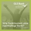 Dr. Lukas Adams über Nachhaltige Geldanlagen wie Fonds, ETFs oder Notes