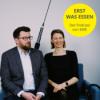 Folge 29: Profiler und Krimiautor Axel Petermann
