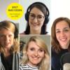 Folge 32: Diversity - Vielfalt in Unternehmen