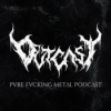 Interview Praise The Plague   The Obsidian Gate   Black Metal   As Above So Below