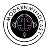 Über Lichtnahrung, das Gesetz der Anziehung und das Problem mit der Pseudopsychologie…