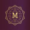 #61 - MyMultiverse Download