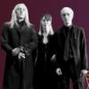 #64 - Blond, böse und wunderschön Download