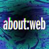 about:web – Was das Internet über dich denkt