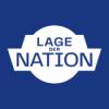 LdN254 TV-Triell, Klima-Programme, Afghanistan, Inflation, 2G- vs. 3G-Regel, Justizreform in Polen (Interview Prof. Peter Oliver Loew), GDL-Streik
