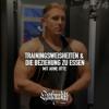 Trainingsweisheiten & die Beziehung zu Essen mit Arne Otte (#174)