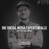 Die Social Media Expertenfalle mit Pat Preilowski (#175)