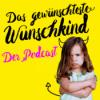"""""""Die Reise zu einer glücklichen Eltern-Kind-Beziehung"""" mit Katia Saalfrank"""