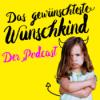 """""""GOOD ENOUGH PARENTS"""" mit Domenik Schuster und Susanne Mirau"""