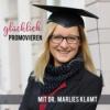 #94 Statistik für die Dissertation nutzen: Interview mit Daniela Keller Download