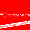Ankündigung: LIVE zum Parteitag der Linkspartei! Download
