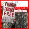 Der Fall Nawalny: Die Wut und der Kreml #98 Download