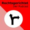 """#16 """"Atomwaffen Division"""" - Werden sich rechte Terroristen immer ähnlicher?"""