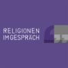 Braucht Deutschland ein Islamgesetz? Download