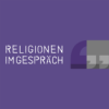 Religionsunterricht #4: