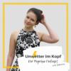 Folge 129 - Digitale Migränetherapie - Interview mit Stefka Lysk