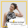 Folge 131 - Interview mit Anna von Migraene Muraene