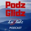 Die Acro-Nomadin - Gabi Fonck - Podz-Glidz 63