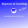 #02 Was ist das eigentlich...Hypnose?