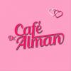 Dr. Alman - Love Q&A 18 Download