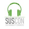 SusCon - der Podcast (Folge 43)