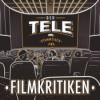 """14. Lichter Filmfest"" (Street Line, Coup, Borga)"