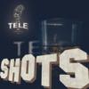 Shots KW42 (Anti-Life, Die Letzte Stadt, Genderation, Walchensee Forever) Download