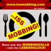 Nutze eine Mobbing-Attacke, um weiterzukommen